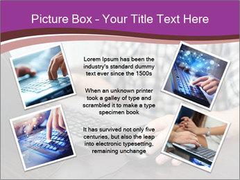 IT Freelance PowerPoint Templates - Slide 24