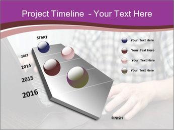 IT Freelance PowerPoint Template - Slide 26