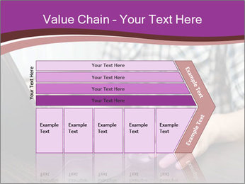 IT Freelance PowerPoint Templates - Slide 27