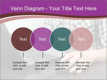 IT Freelance PowerPoint Template - Slide 32