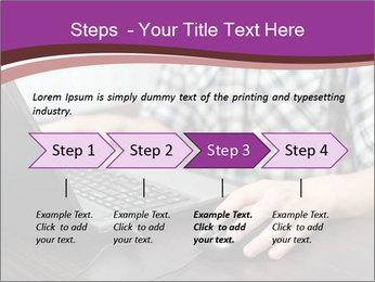 IT Freelance PowerPoint Templates - Slide 4