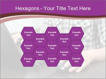 IT Freelance PowerPoint Templates - Slide 44