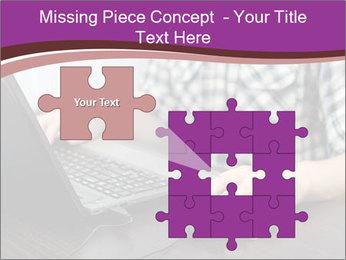 IT Freelance PowerPoint Template - Slide 45