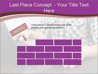 IT Freelance PowerPoint Template - Slide 46
