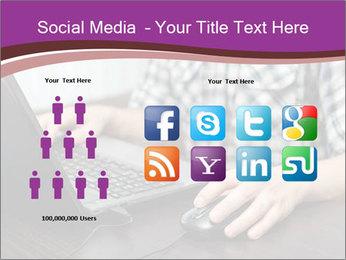 IT Freelance PowerPoint Templates - Slide 5