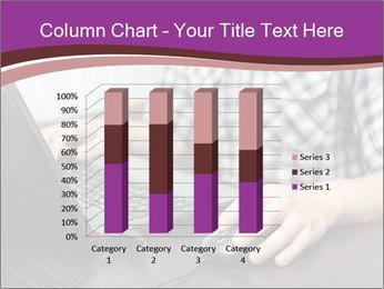 IT Freelance PowerPoint Templates - Slide 50