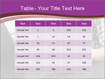 IT Freelance PowerPoint Templates - Slide 55