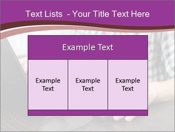 IT Freelance PowerPoint Templates - Slide 59