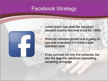 IT Freelance PowerPoint Template - Slide 6