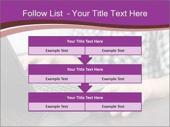 IT Freelance PowerPoint Templates - Slide 60