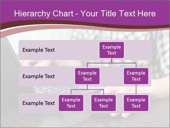 IT Freelance PowerPoint Template - Slide 67