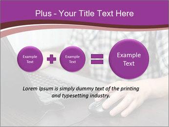 IT Freelance PowerPoint Templates - Slide 75