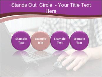 IT Freelance PowerPoint Templates - Slide 76