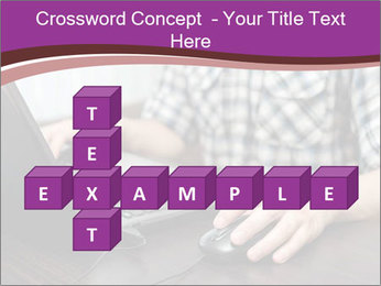 IT Freelance PowerPoint Templates - Slide 82