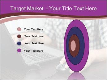 IT Freelance PowerPoint Templates - Slide 84