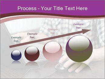 IT Freelance PowerPoint Template - Slide 87