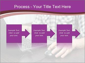 IT Freelance PowerPoint Template - Slide 88