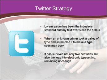 IT Freelance PowerPoint Templates - Slide 9