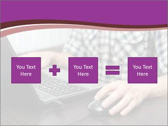 IT Freelance PowerPoint Templates - Slide 95