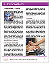 0000089154 Word Templates - Page 3