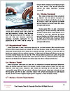 0000089154 Word Templates - Page 4