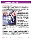 0000089154 Word Templates - Page 8