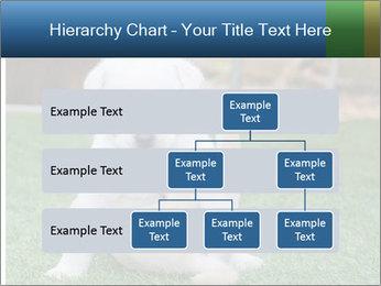 White Puppy PowerPoint Templates - Slide 67