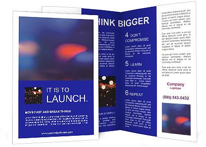 0000089156 Brochure Template