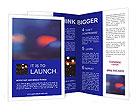 0000089156 Brochure Templates