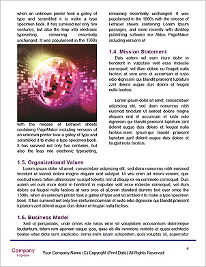 0000089156 Word Template - Page 4