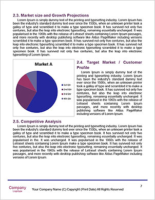 0000089156 Word Template - Page 7