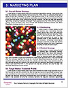 0000089156 Word Template - Page 8