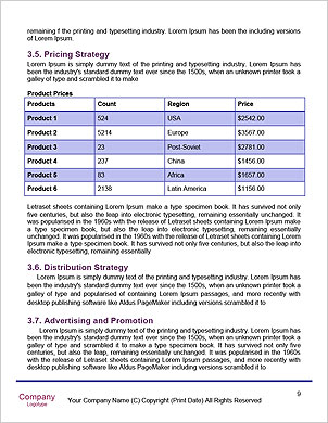 0000089156 Word Template - Page 9