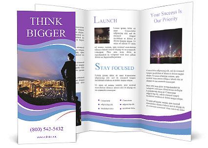 0000089157 Brochure Templates