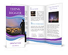 0000089157 Brochure Template