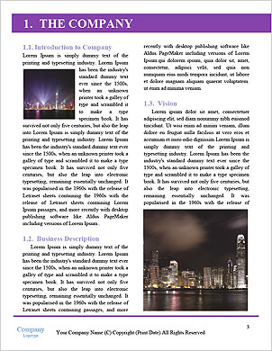 0000089157 Word Template - Page 3