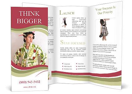 0000089158 Brochure Templates