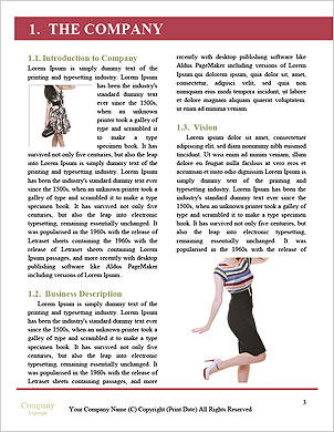 0000089158 Word Template - Page 3