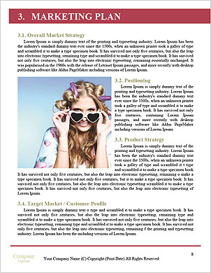 0000089158 Word Template - Page 8