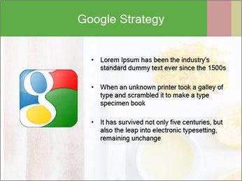 Orange Food PowerPoint Templates - Slide 10