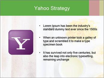 Orange Food PowerPoint Templates - Slide 11