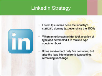 Orange Food PowerPoint Templates - Slide 12