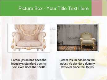 Orange Food PowerPoint Templates - Slide 18