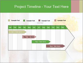 Orange Food PowerPoint Templates - Slide 25