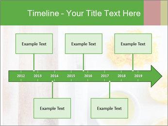 Orange Food PowerPoint Templates - Slide 28