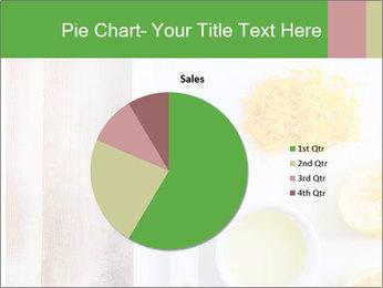 Orange Food PowerPoint Templates - Slide 36