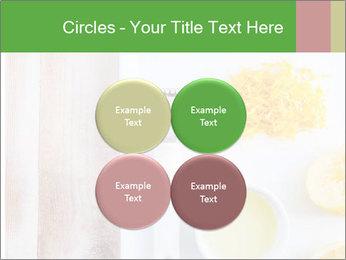 Orange Food PowerPoint Templates - Slide 38