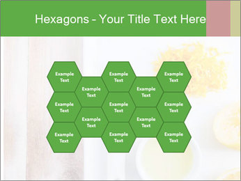 Orange Food PowerPoint Templates - Slide 44