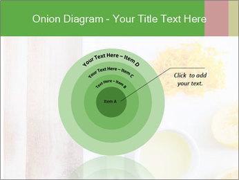 Orange Food PowerPoint Templates - Slide 61