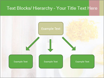 Orange Food PowerPoint Templates - Slide 69